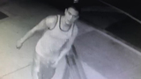 Police try to ID man caught on camera stealing motorized bicycle in Miami