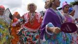 Carnival celebrations kick off in Venezuela
