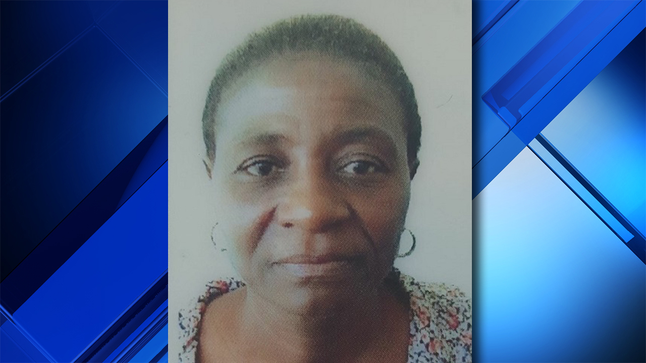 Deputies search for missing Pompano Beach woman