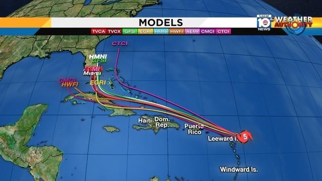 Irma5PMModelsTuesday_1504645270192.jpg