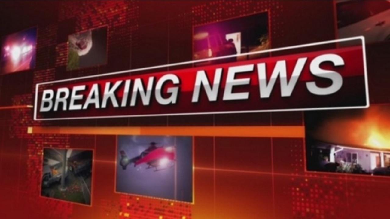 Miami-Dade police officer involved in crash