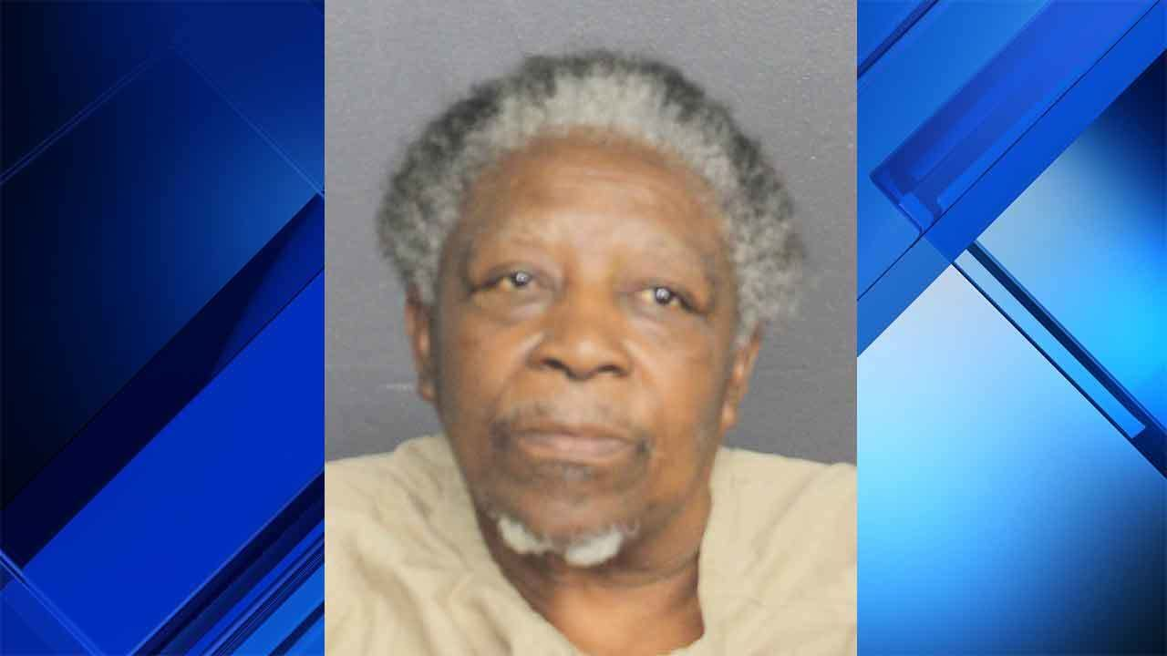 South Florida caregiver left woman alone in hot bathtub for hours, police say