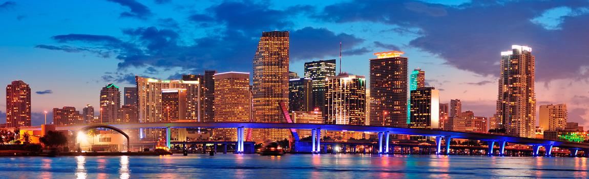 South Beach Miami  Day Forecast