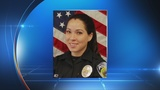 North Miami Beach police officer injured in crash released from hospital