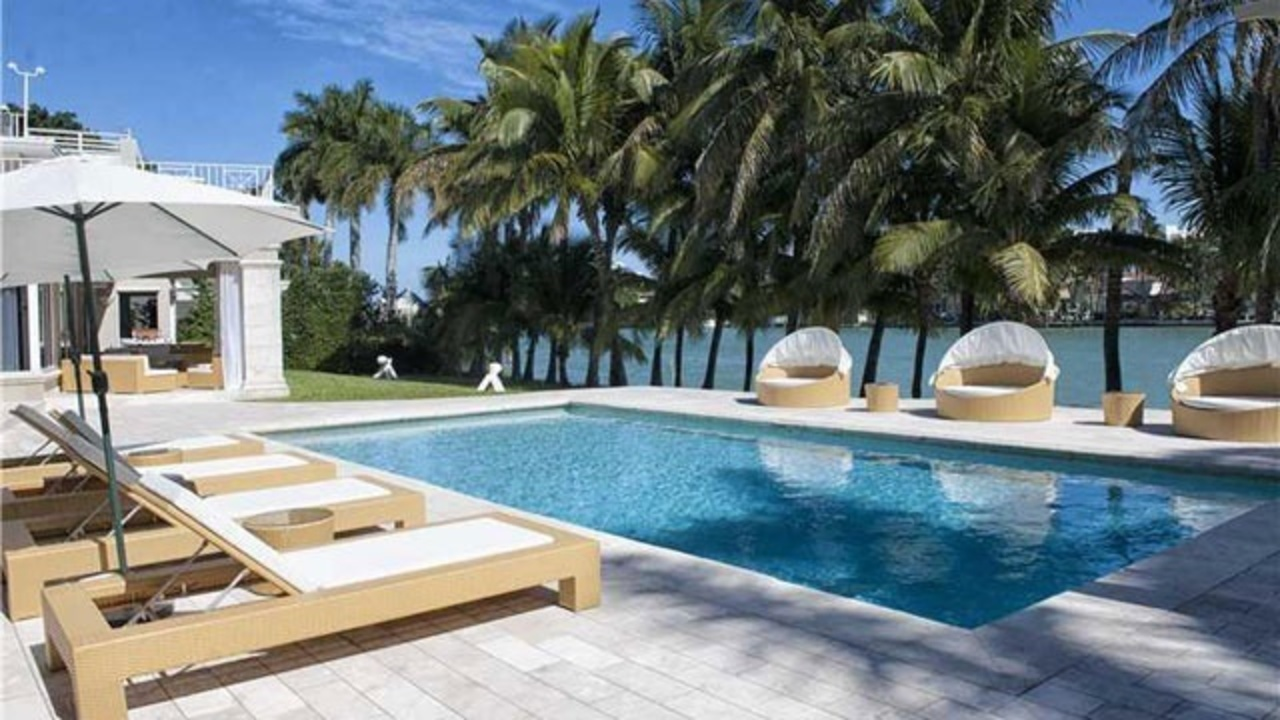 Стоимость недвижимости в майами бич