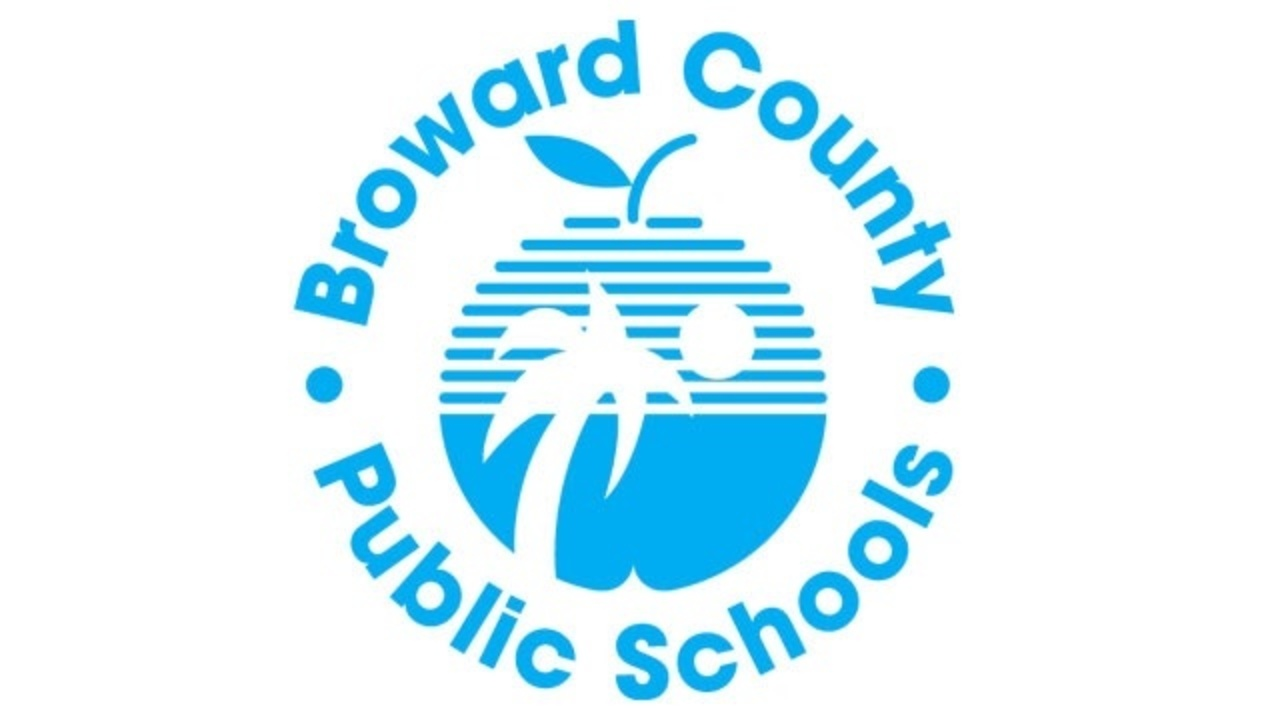worst schools in broward public schools district