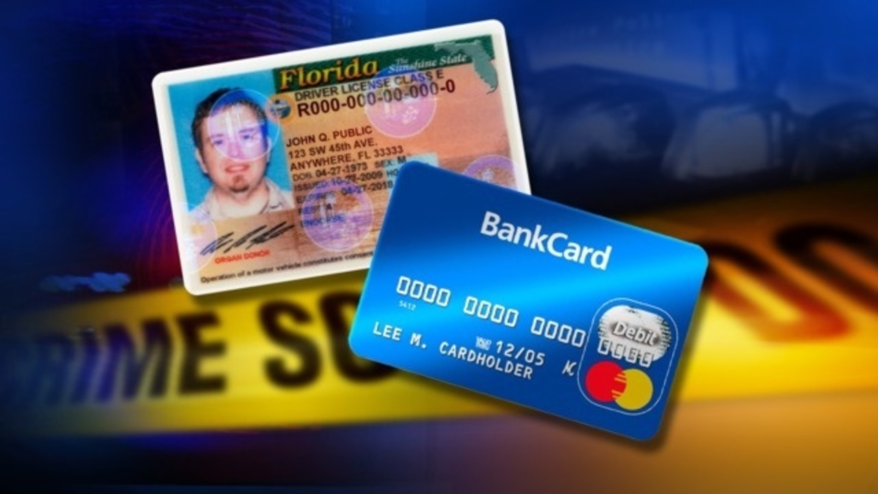 Preventing Identity Theft What To Do If You Ve Been