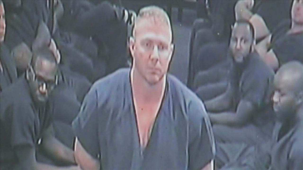 Ex Florida Cops Wife Porn Video - Photo Ero-3537