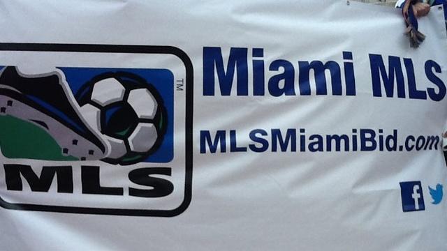MLS Miami Bid_20366996