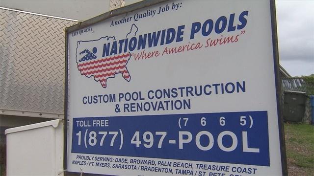 Nationwide Pools_20007740
