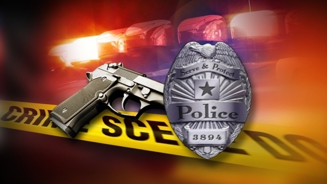 Police in Southwest Miami-Dade investigating mid-afternoon shooting