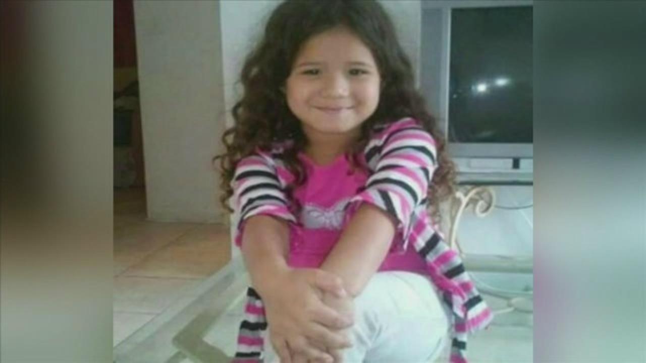 Citi Bike Miami >> Family of 6-year-old girl killed in Deerfield Beach crash...