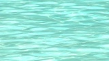 Girl, 3, found at bottom of pool in Miramar