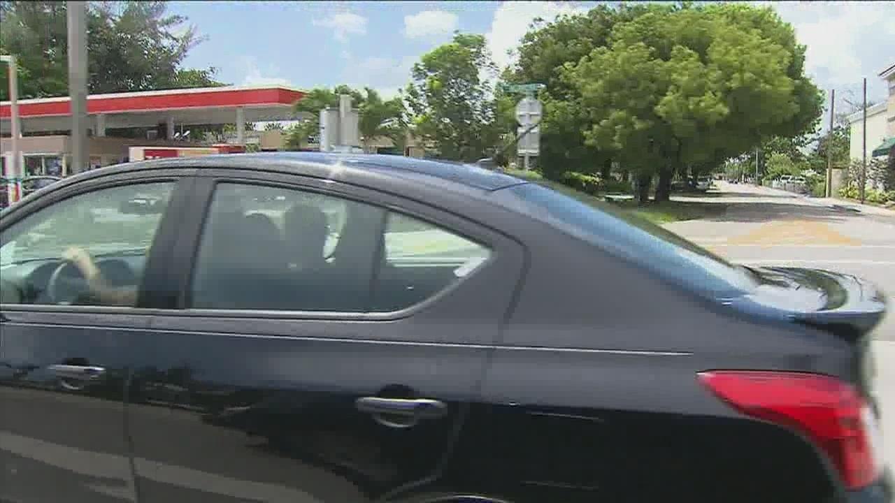 report bad drivers to dmv florida