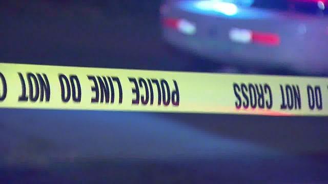 Man shot, killed in Miami Gardens, police say