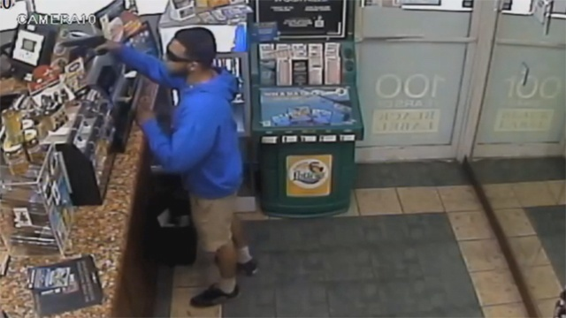 Armed robber Kendall_21558322