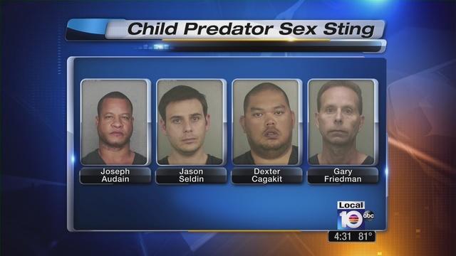Child-Predator-Sex-Sting-2-jpg.jpg_25094660