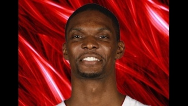 ChrisBosh