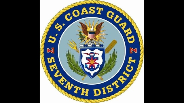 Coast-Guard-District-7.jpg_26704544