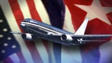 Cuba is top country for U.S. visa refusals worldwide