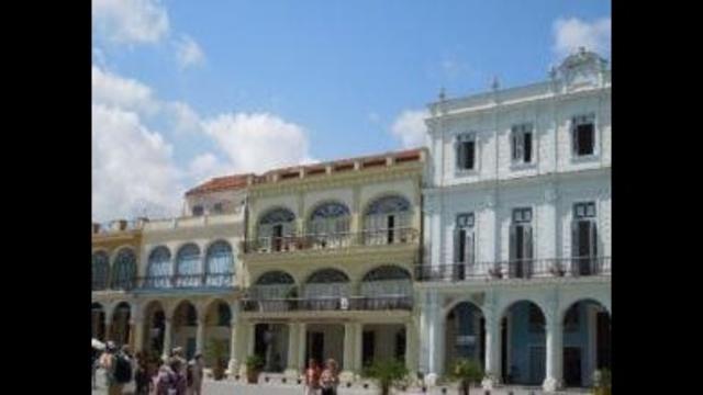 Cuba2_9722026