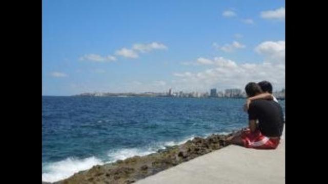 Cuba3_9722028