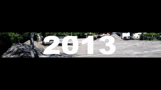 Gratigny-Plateau-Park-2013-progress-reports-button.jpg_27354214