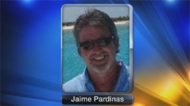Jaime Pardinas_18518294