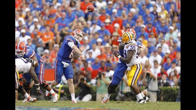 Jeff-Driskel-throws-vs--LSU-jpg.jpg_27715892
