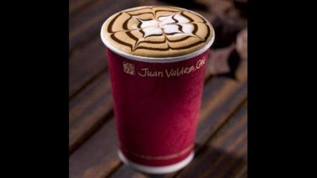 Juan-Valdez-coffee.jpg_27137592