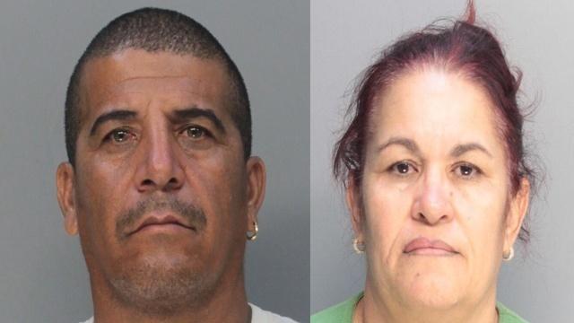 Julio-Valdes-and-Lazara-Lopez.jpg_25953988