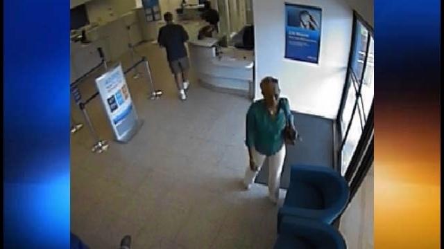 Lottery scam suspect_22163310