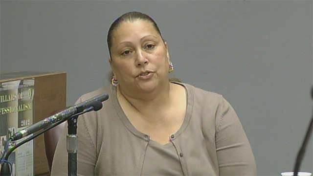 Mary Teresa Rosado_17733102