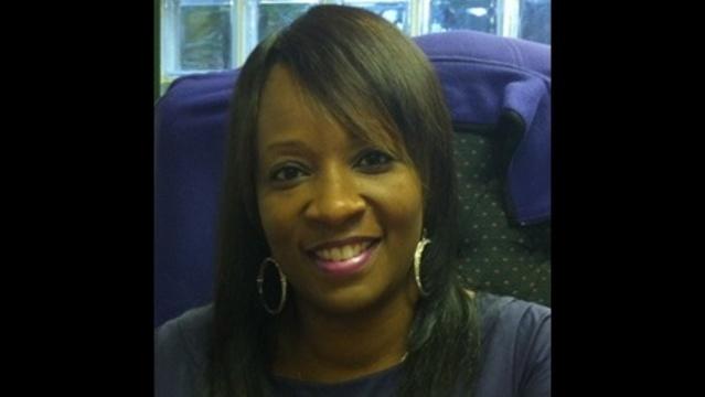 Maya-Angelou-Elementary-School-Principal.jpg_26207468
