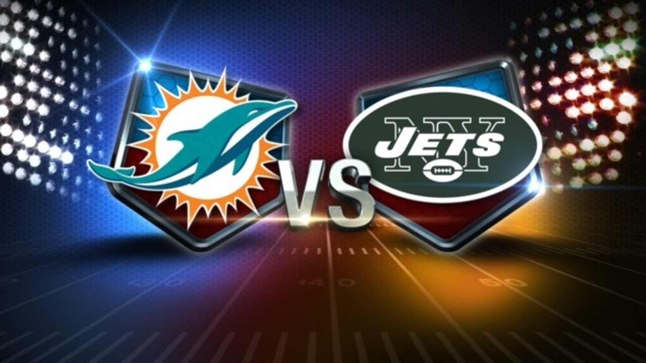 Miami-Dolphins-vs-New-York-Jets-NFL-Matc