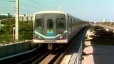Man tries to molest teenage girl at Dadeland Metrorail station, police say