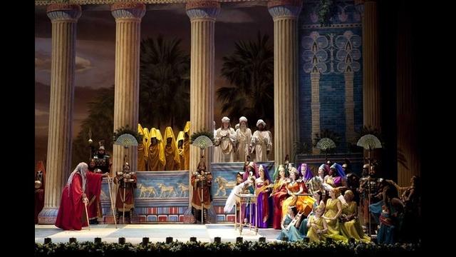 Miami-opera.jpg_20526544