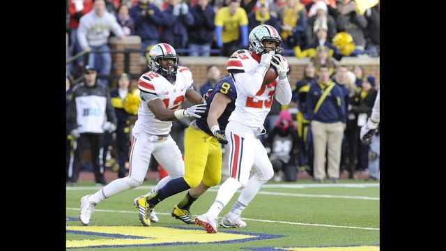 Michigan-vs--Ohio-State-JPG.jpg_27715850