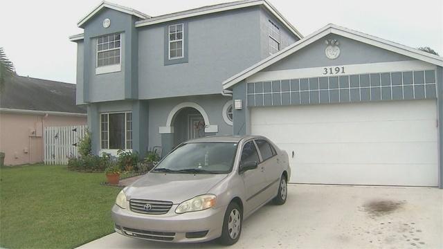 Miramar house_20920598