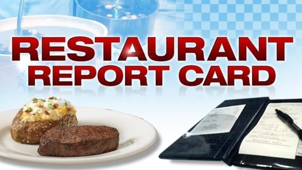 restaurant report Make online reservations, read restaurant reviews from diners, and earn points towards free meals opentable is a real-time online reservation network for.