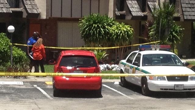 South Miami shooting_21389664