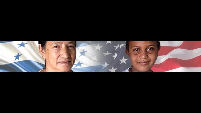 Spanish-video--Grandson--Grandma.jpg_27455826