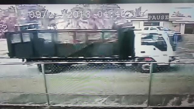 Suspect vehicle_22058252