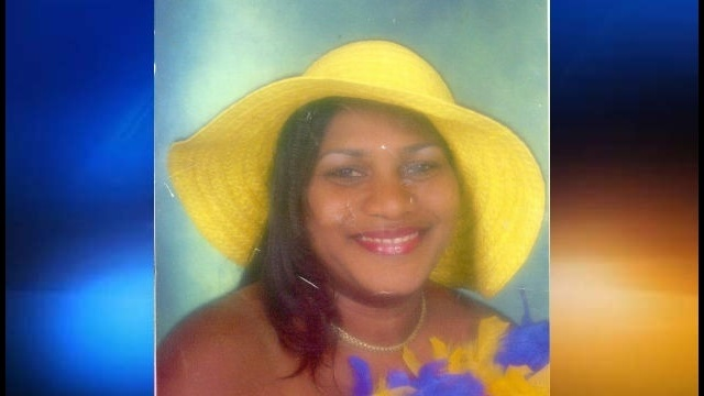 Tania Henry-Blake_22640610