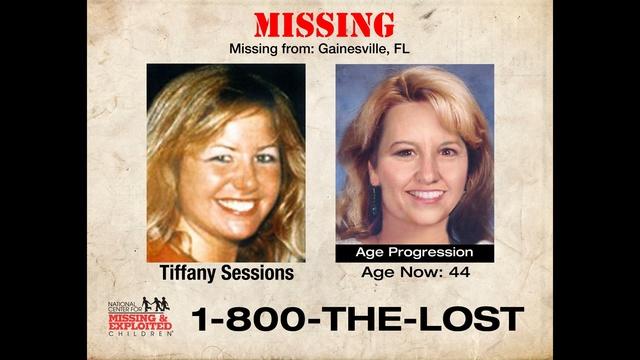 Tiffany-Sessions.jpg_21070150