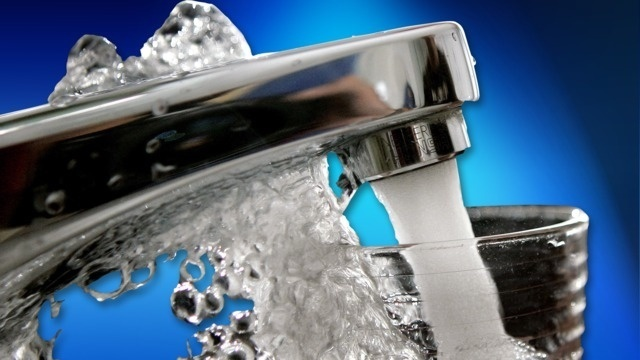 Boil water order issued for portion of Hialeah due to water main break