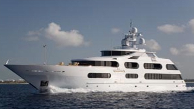 Yacht_21132914