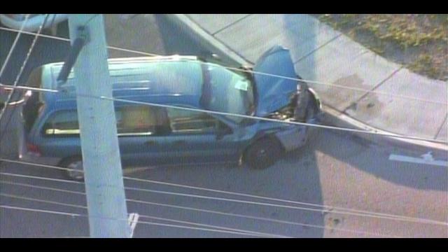 bus-crash-2-JPG.jpg_25811968