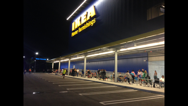 ikea-png.png_27751562