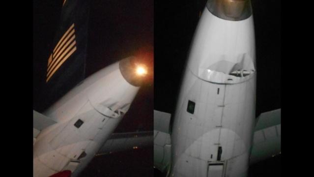 us-airways-damage_17978546
